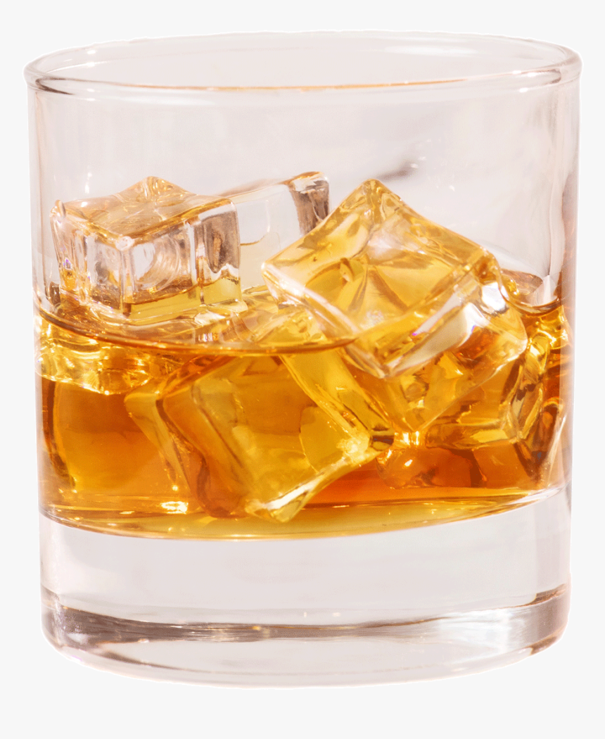 American Whiskey, HD Png Download, Free Download