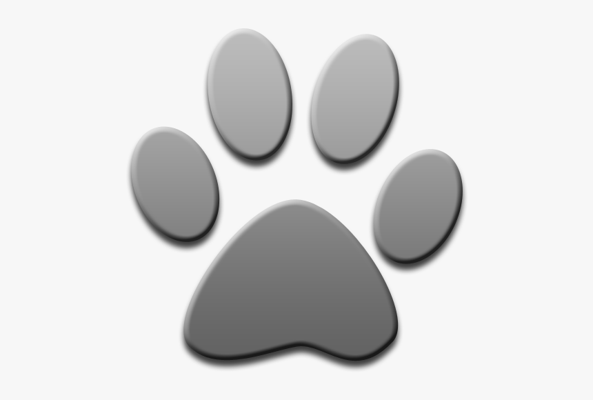 Transparent Paw Print Gif Hd Png Download Kindpng Free icons of paw prints in various design styles for web, mobile, and graphic design projects. transparent paw print gif hd png