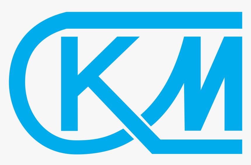 Skm Logo Design, HD Png Download, Free Download