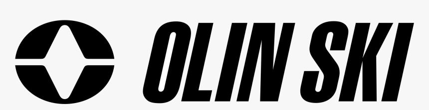 Olin Ski, HD Png Download, Free Download