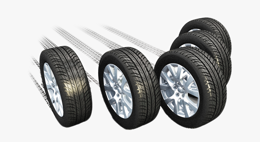 Tyre Growth, HD Png Download, Free Download