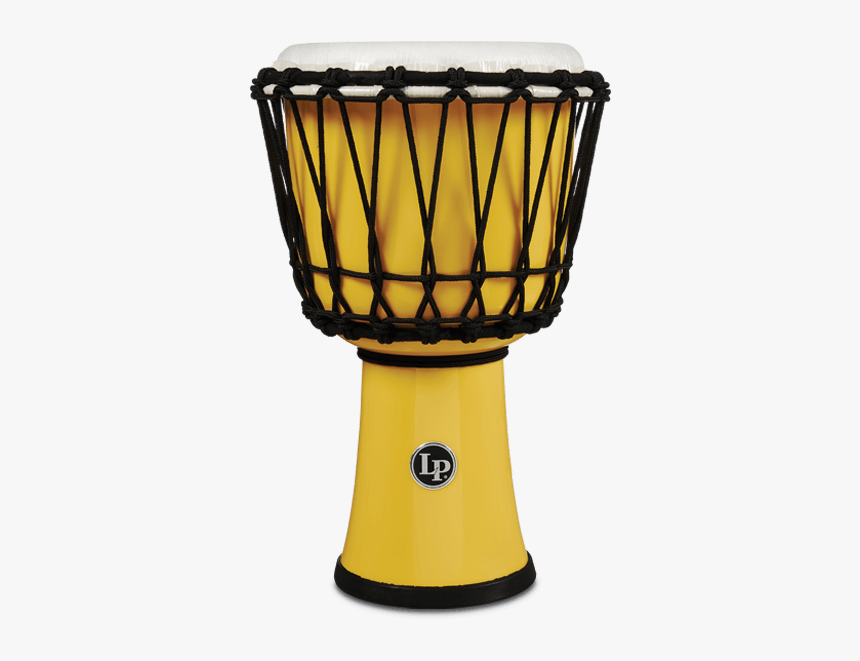 Lp1607yl - - Latin Percussion, HD Png Download, Free Download