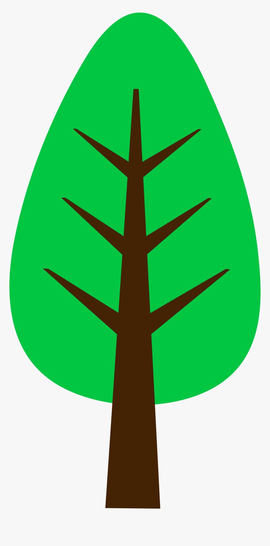 Cute Simple Green Tree Cute Cartoon Tree Png Transparent Png Kindpng Vector clip art illustration with simple gradients. cute cartoon tree png transparent png