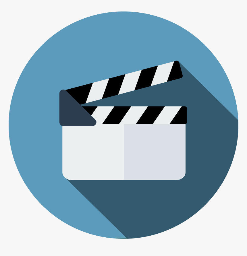 Peliculas Icono Png Cine Png Icon Transparent Png Kindpng