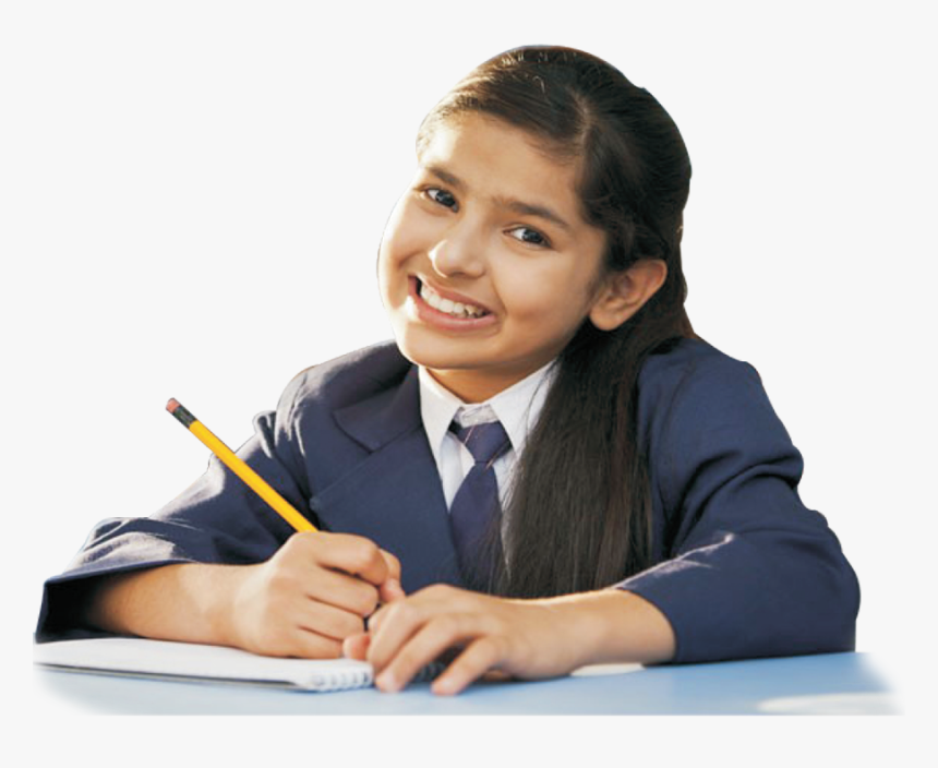 School Student Images Png Transparent Png Kindpng