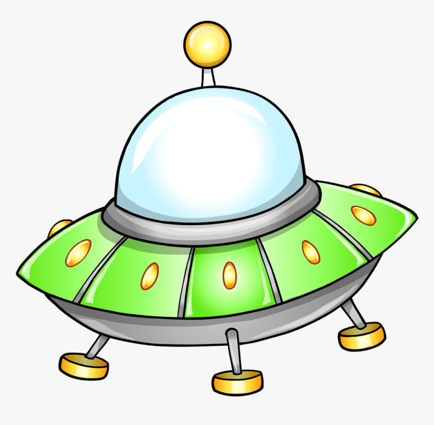 Guardians of the Galaxy Spaceship Clip Art