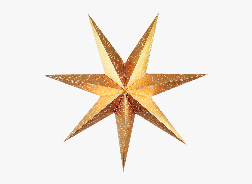 Christmas Star Png Transparent Background - Breaking Stalin's Nose, Png Download, Free Download