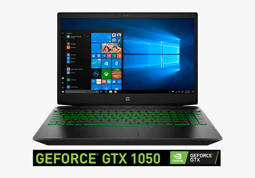 Portátil Gamer Hp Cx0001la Intel Core I5 - Hp Pavilion Gaming 15 Specs, HD Png Download, Free Download