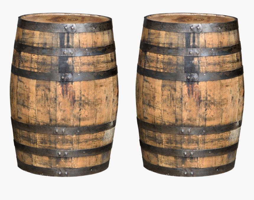 Whiskey Barrels, Barrels, Whisky, Wooden Barrels, Wood - Whisky Barrel Png, Transparent Png, Free Download