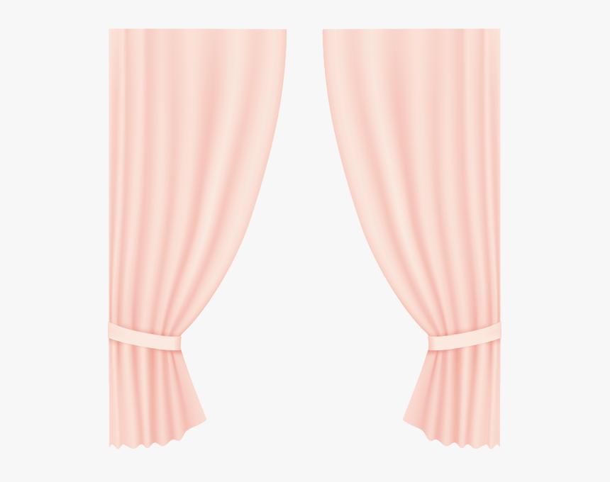 Clip Art Curtains Png Transpa