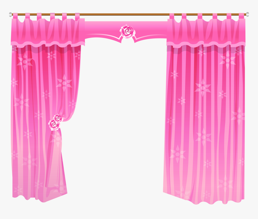 Png Clipart Curtain Transpa