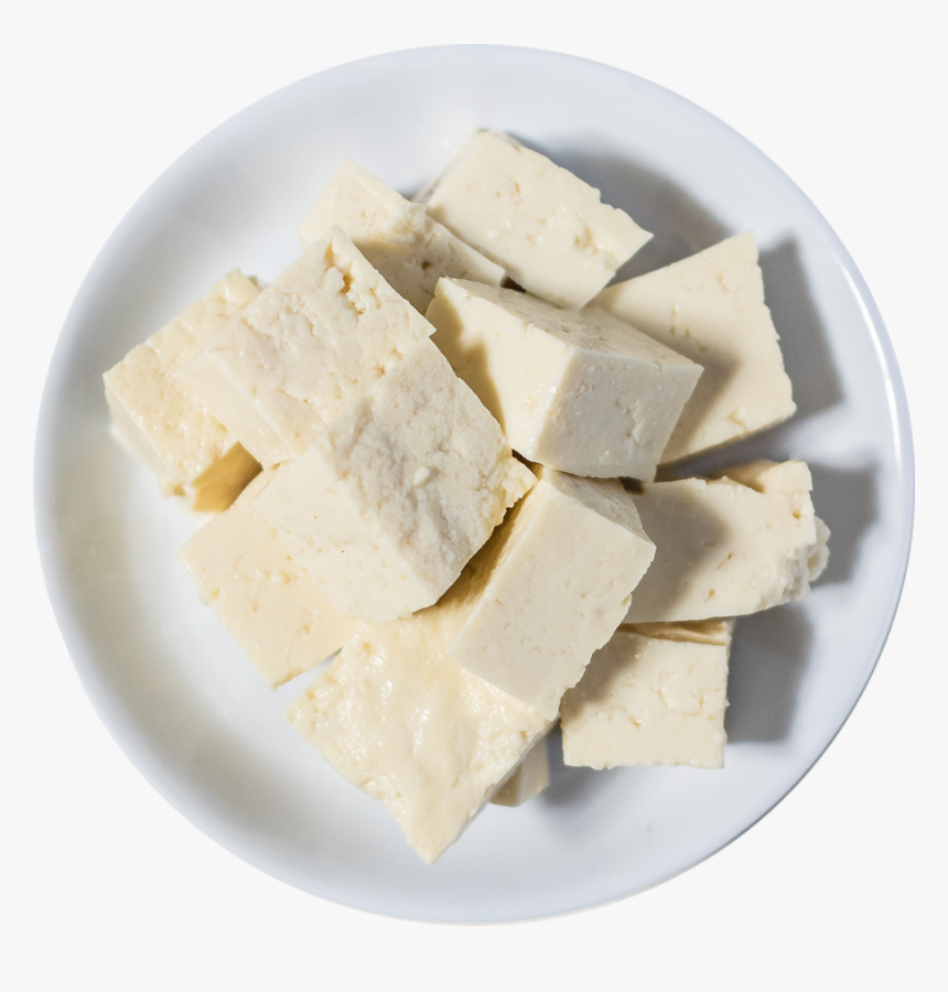 Tofu, HD Png Download, Free Download