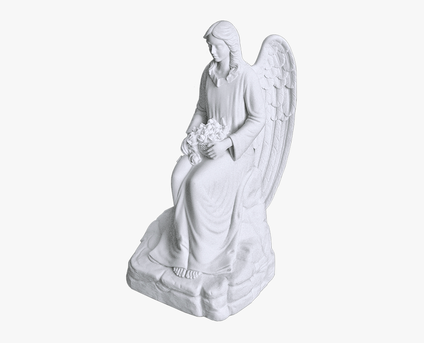 Statue, HD Png Download, Free Download