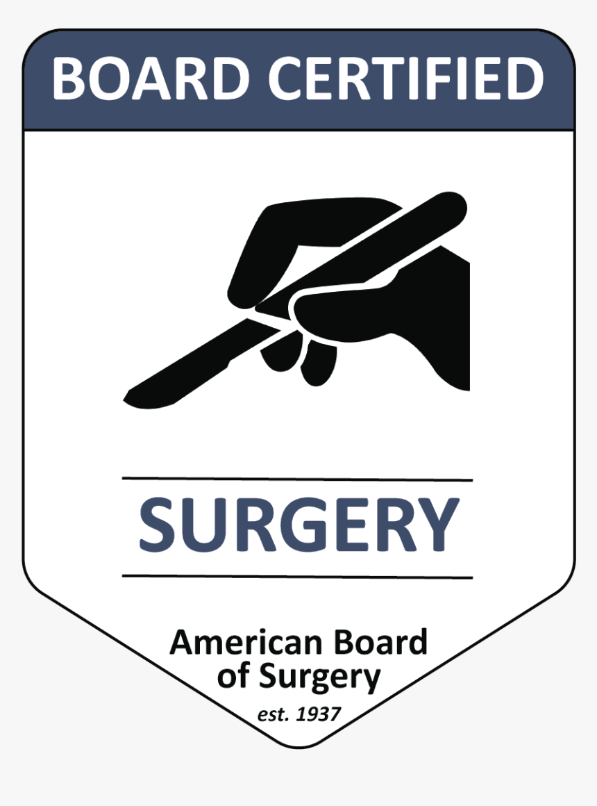 General Surgery Logo Hd Png Download Kindpng