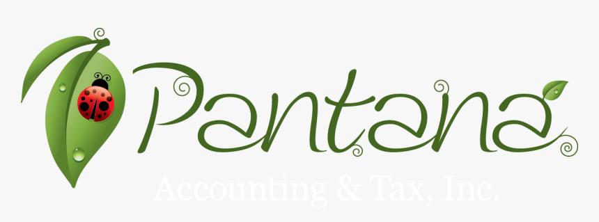Pata-logo1 01 - Ayana, HD Png Download, Free Download