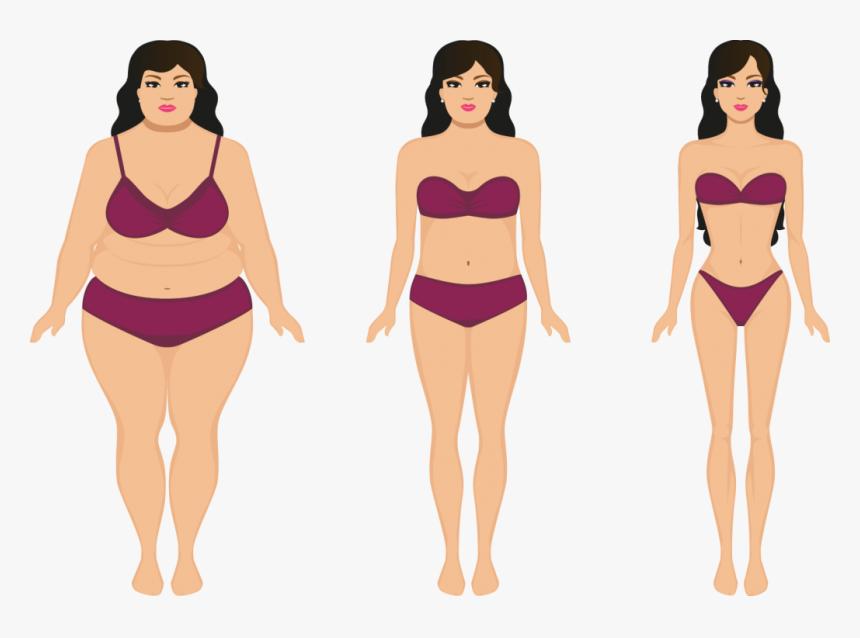 Weight Loss Baking Soda Hd Png Download Kindpng