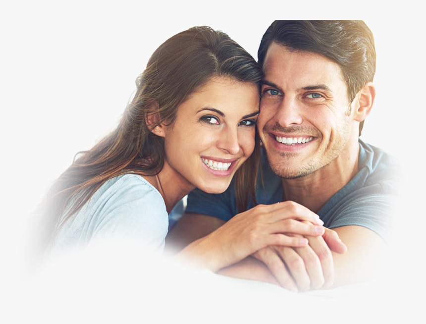 Smiling Couple Png - Couple Happy Transparent Background, Png ...