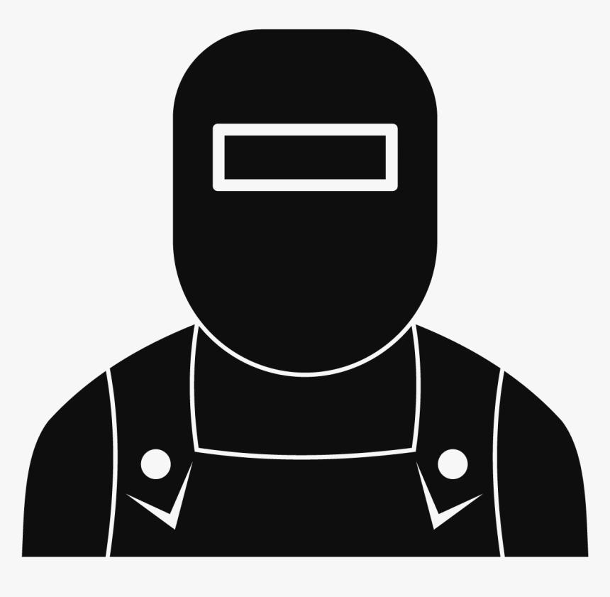 Vector Graphics Clip Art Welding Goggles Welding Helmets Welding Goggles Icon Hd Png Download Kindpng