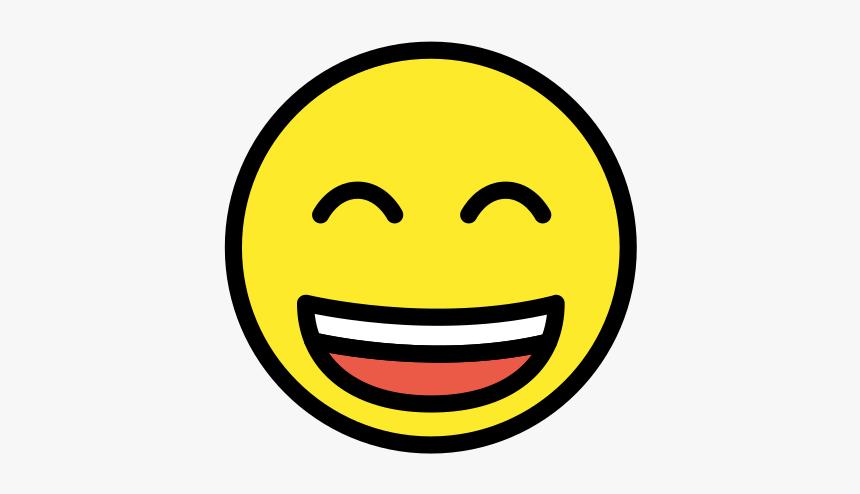 Smile, HD Png Download, Free Download
