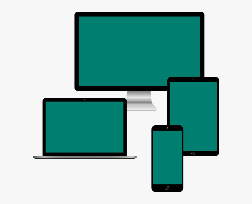 Home Gadget Bundle Bundle & Save - Electronic Gadgets Clip Art, HD Png Download, Free Download