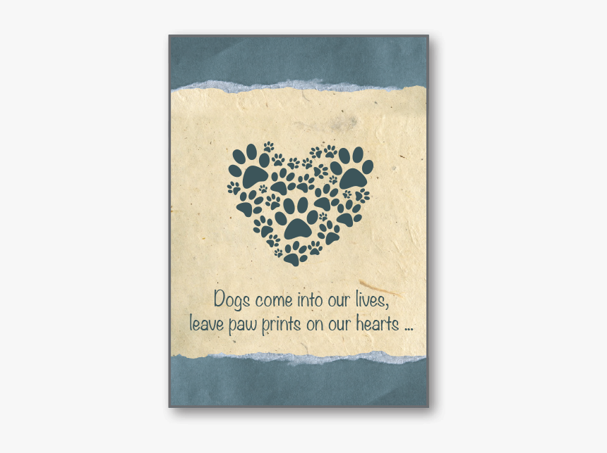 """Dogs Come Into Our Lives""""  Class=""""lazyload Blur Up"""", HD Png Download, Free Download"""