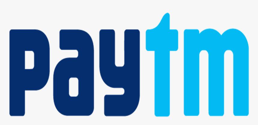 Paytm Ticketnew - Paytm Bus Ticket Logo, HD Png Download, Free Download