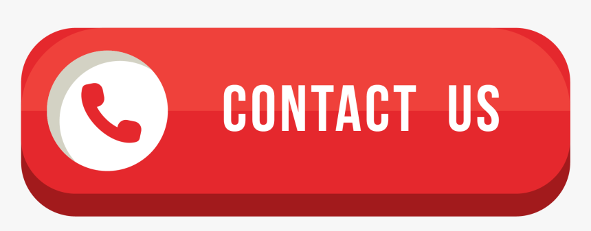 Contact Us Png Free Commercial Use Images - Graphic Design, Transparent Png, Free Download