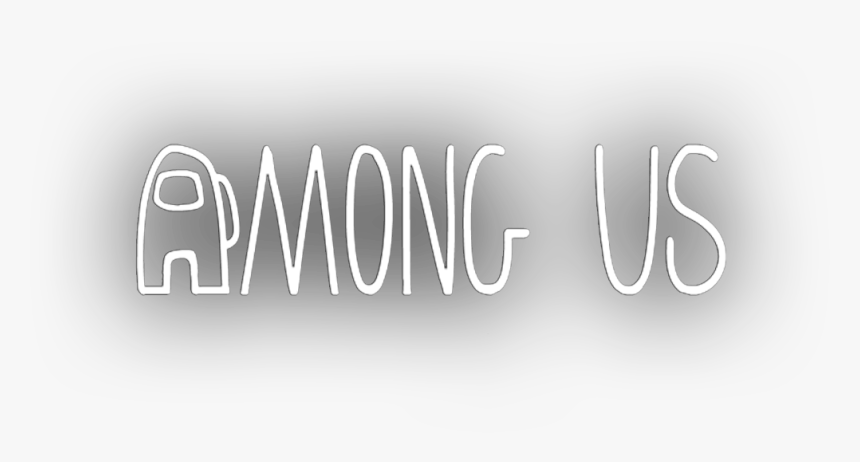 Play Among Us On Pc - Among Us Em Png, Transparent Png, Free Download