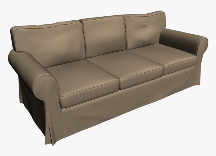 Ikea Rp Sofa Furniture Png