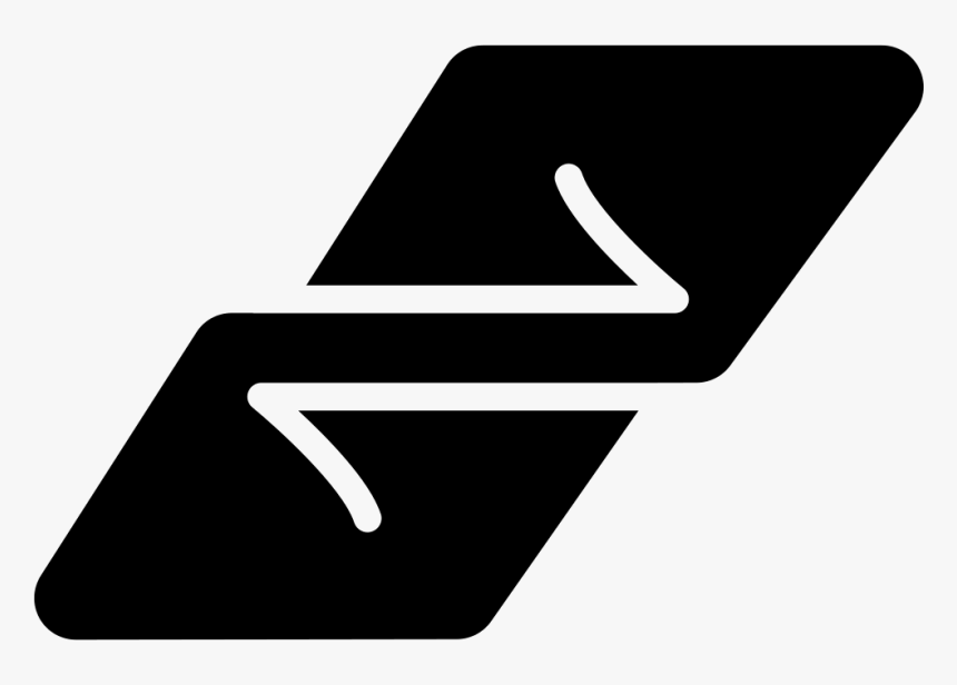 Kolkata Metro Logo, HD Png Download, Free Download
