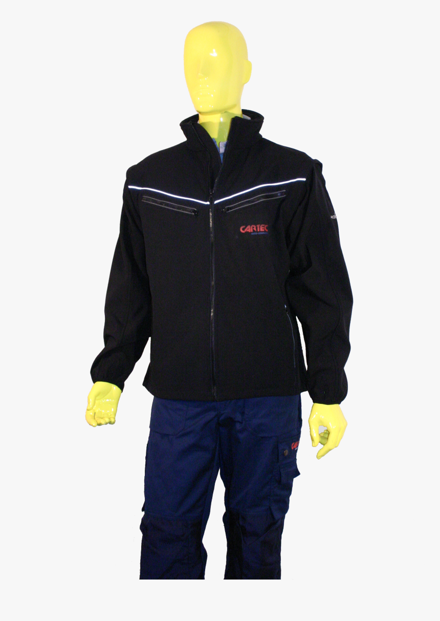 Dry Suit , Png Download, Transparent Png, Free Download