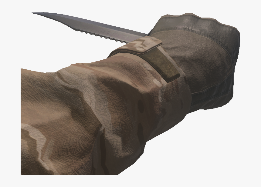 Call Of Duty Wiki Mwr Knife Png Transparent Png Kindpng