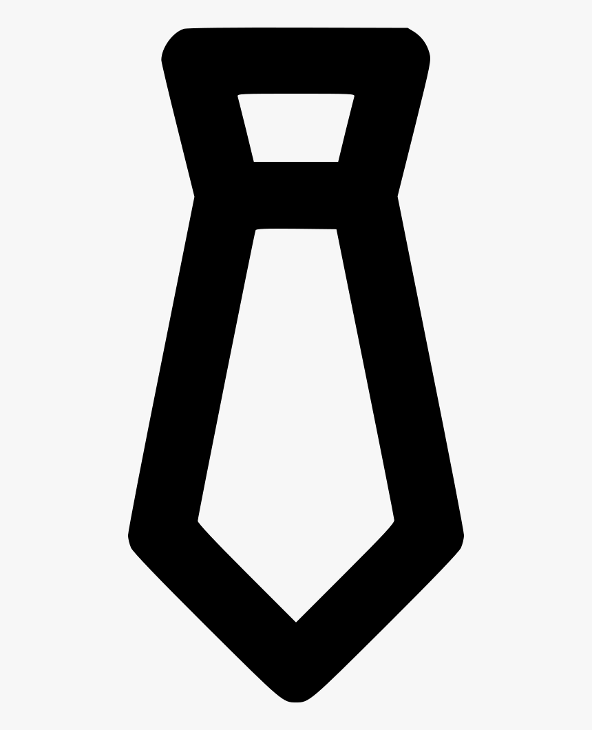 Neck Tie, HD Png Download, Free Download