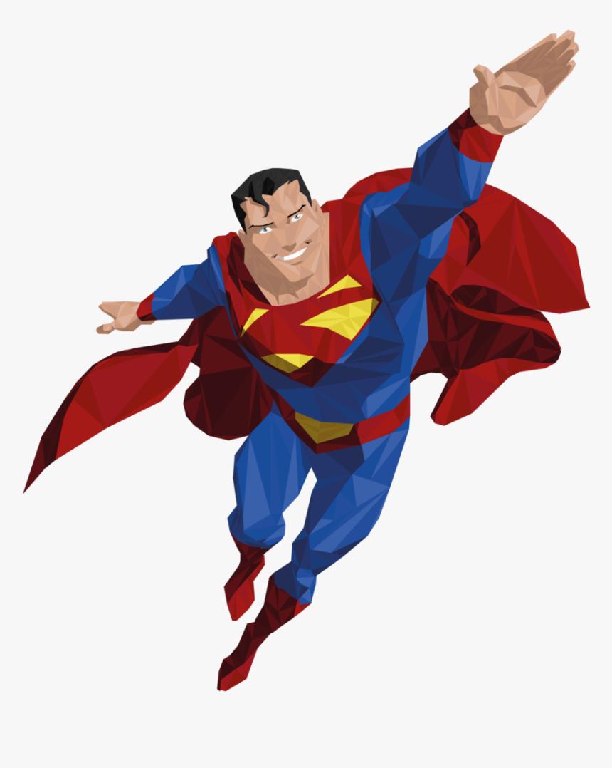 Superman Png - Superman Clipart Png, Transparent Png, Free Download