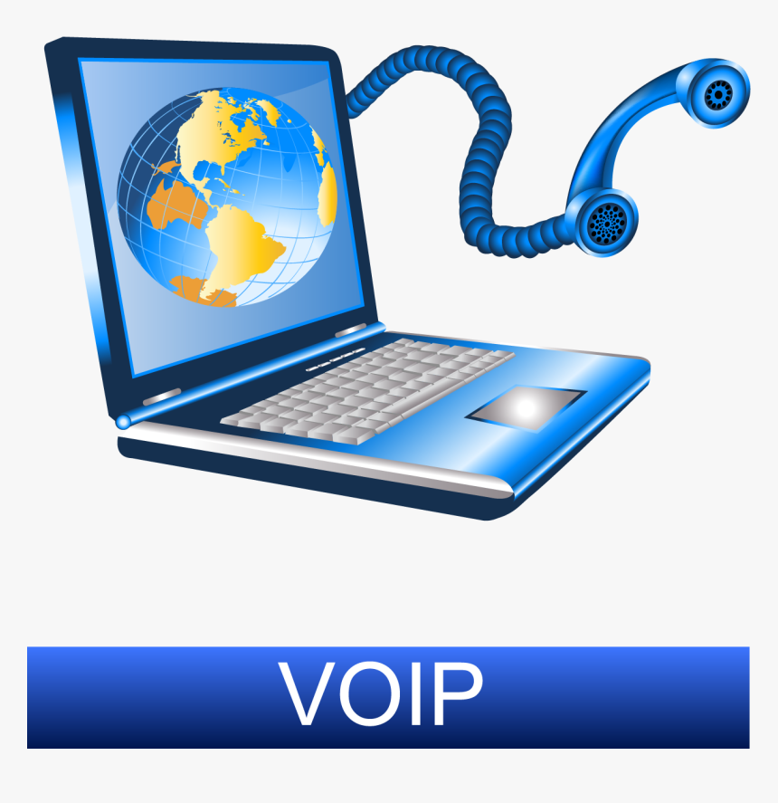 Communication Facilities, HD Png Download, Free Download
