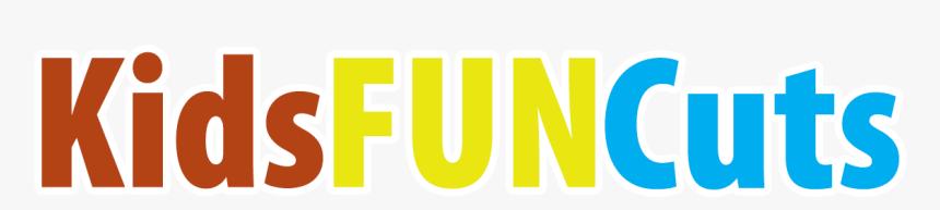 Logo - Circle, HD Png Download, Free Download