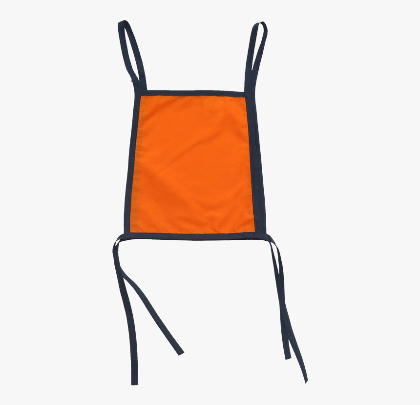Eb 0 Kids Event Bib - Chair, HD Png Download, Free Download
