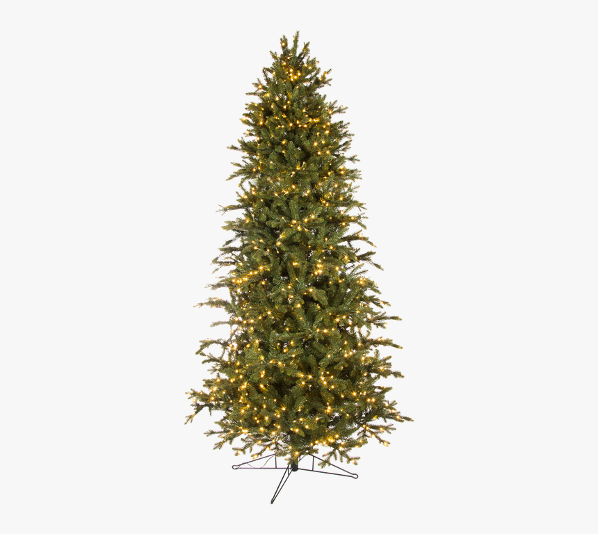 Most Realistic Artificial Christmas Tree, HD Png Download, Free Download
