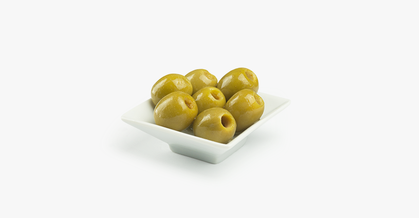 Pitted Fermented Amfisis Olives - Olive, HD Png Download, Free Download