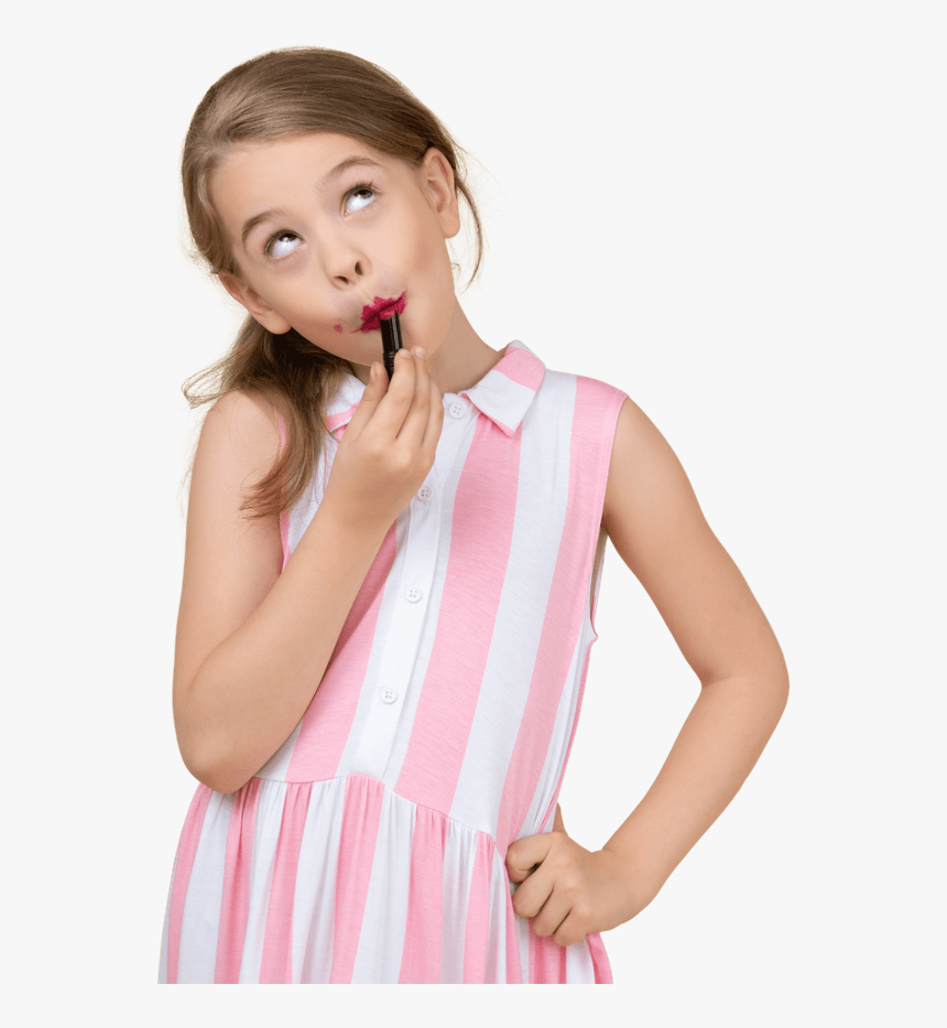 Beauty - Girl, HD Png Download, Free Download