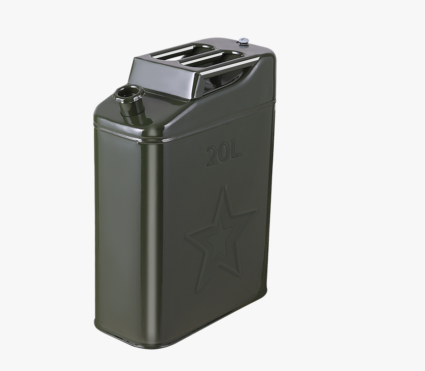 Litre, HD Png Download, Free Download