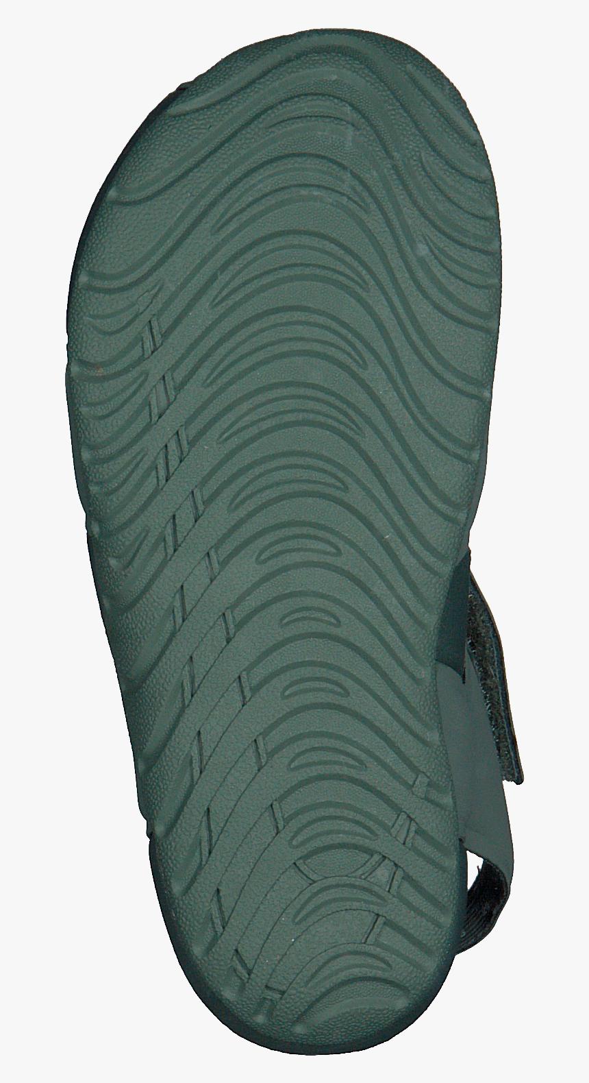 mas fiable grandes ofertas en moda bajo costo Groene Nike Sandalen Sunray Protect Png Amazon Naruto - Snow Boot ...