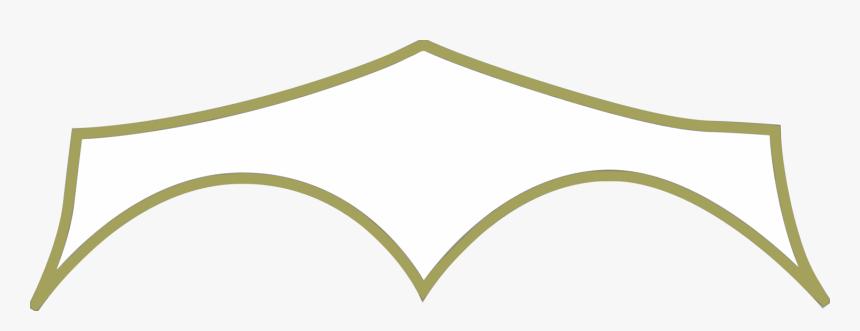 Transparent Tents Clipart - Motif, HD Png Download, Free Download