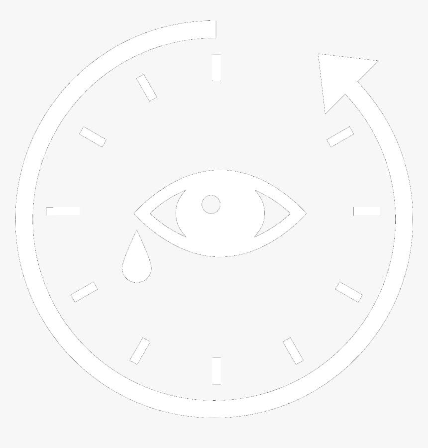 Memory And Emotion - Circle, HD Png Download, Free Download