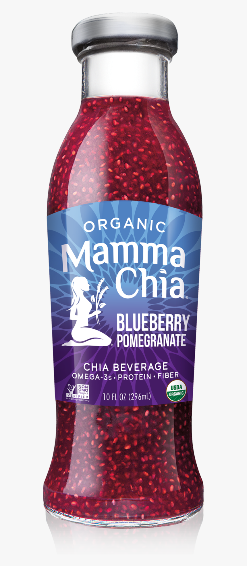 Mamma Chia, HD Png Download, Free Download