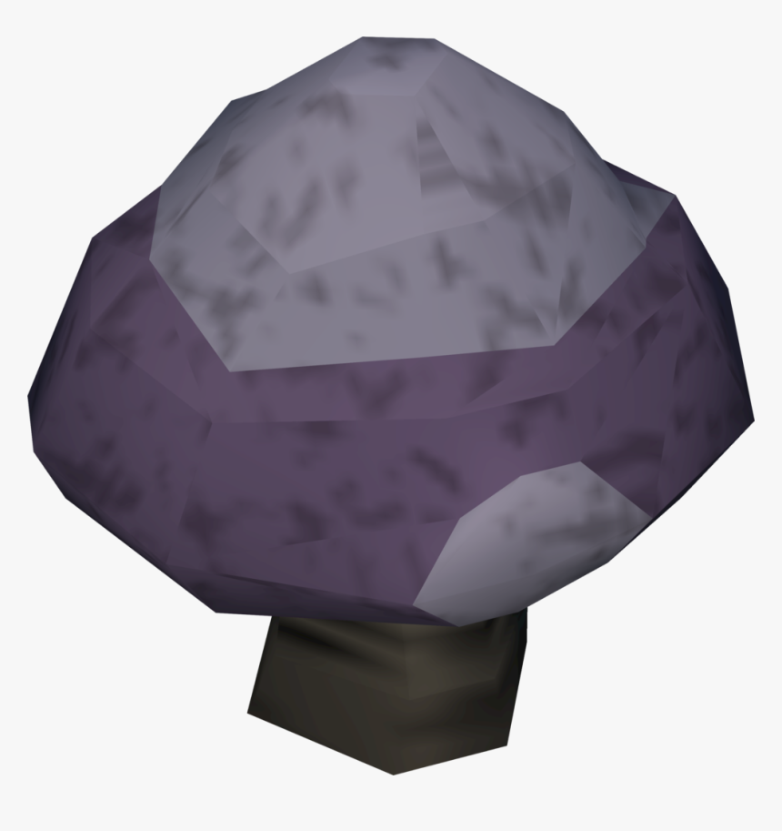 The Runescape Wiki - Crystal, HD Png Download, Free Download