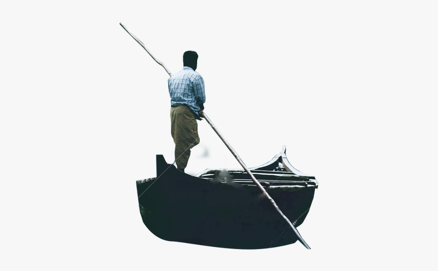 Man Riding Boat Fog Early Morning Boating Lake Hug Boat With Man Png Transparent Png Kindpng Here you can explore hq boat transparent illustrations, icons and clipart with filter setting like size, type, color etc. man riding boat fog early morning