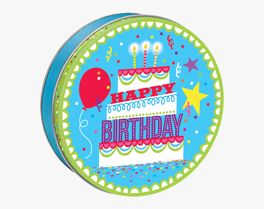 Transparent Single Birthday Candle Png - Seal Of Rurik Dynasty, Png Download, Free Download