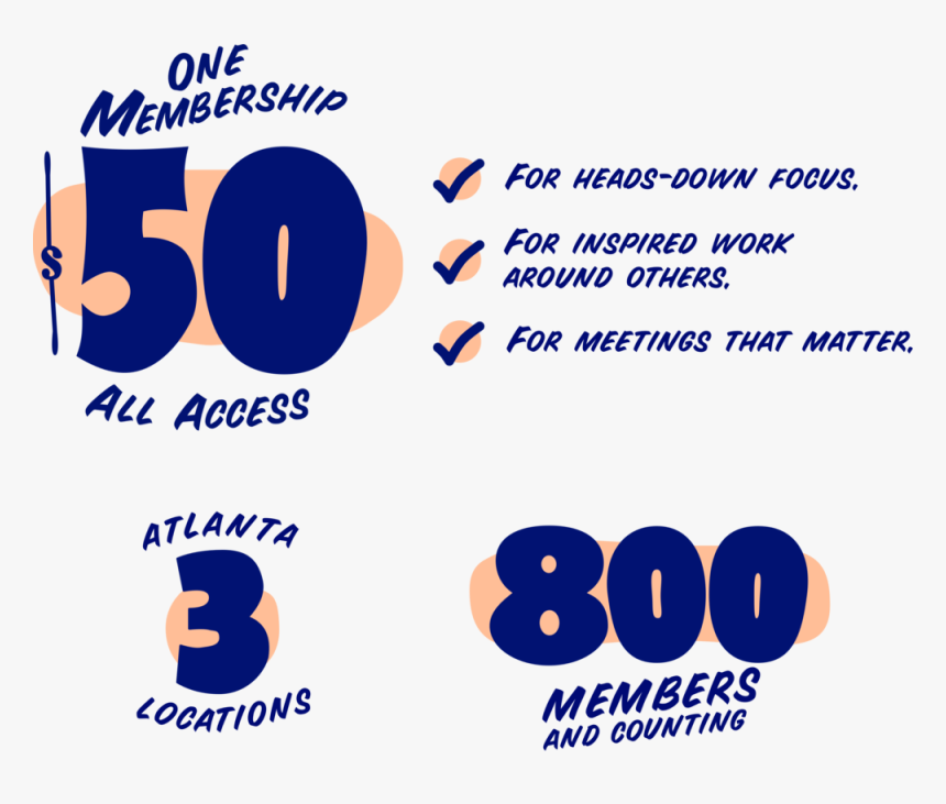 Switchyards All City Club - Graphic Design, HD Png Download, Free Download