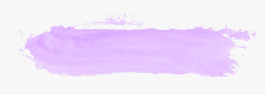 #lightpurple #purple #brushstroke #brush #stroke #vector - Illustration, HD Png Download, Free Download